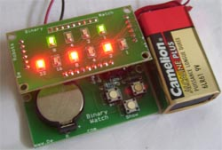 Robot store hk mit handyboard system oopic dr robot kits binary watch is do it yourself kit based on atmega8 what is the time now use this fancy avr atmega8 based diy to impress your friends solutioingenieria Gallery