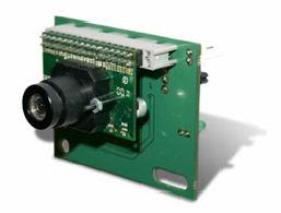 Camera Lego Mindstorm : Robot store hk mit handyboard system oopic dr robot kits