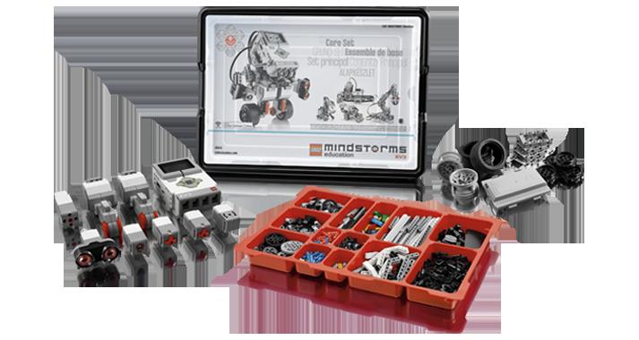 ev3 4 brainy kids 1 lego mindstorms ev3 robotics for ages 7 to 70