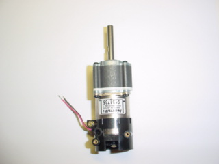 High Torque Dc Motors Images Frompo 1