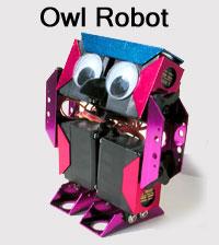 Robot Store (HK) -- Robot parts, MIT Handyboard system, LEGO